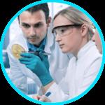 Кетодиета и учёные